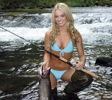 скачать бесплатно рыбалку через торрент - фото 10